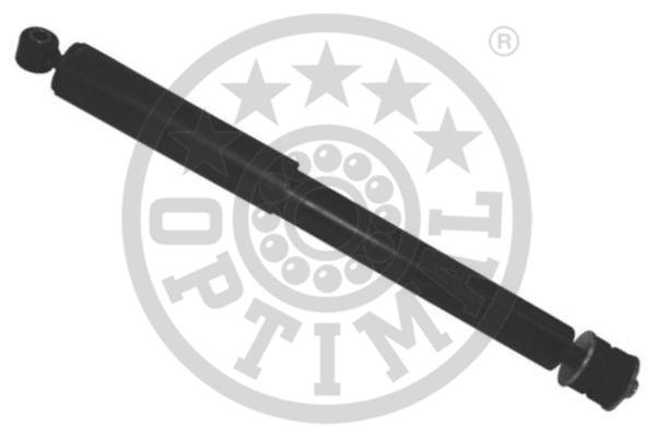 Amortisseur - OPTIMAL - A-2111G