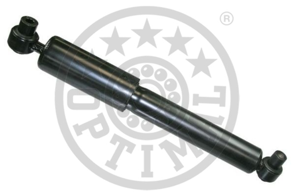 Amortisseur - OPTIMAL - A-2114G