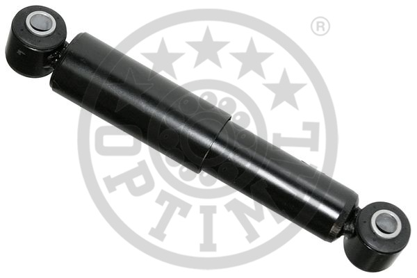 Amortisseur - OPTIMAL - A-2300H