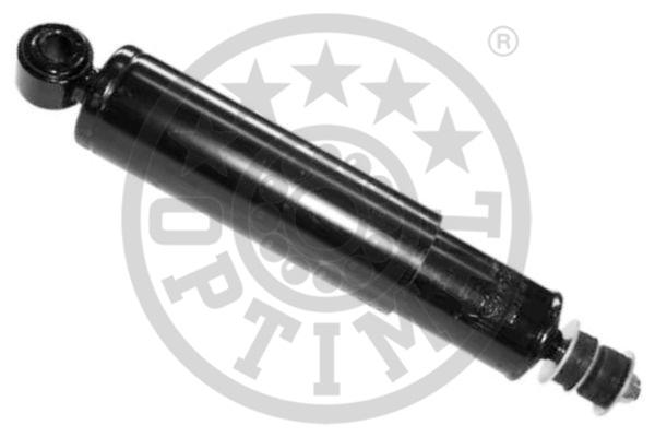 Amortisseur - OPTIMAL - A-2525G