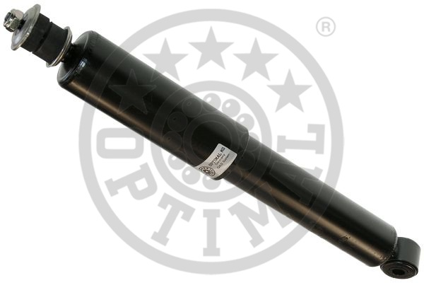 Amortisseur - OPTIMAL - A-2976G