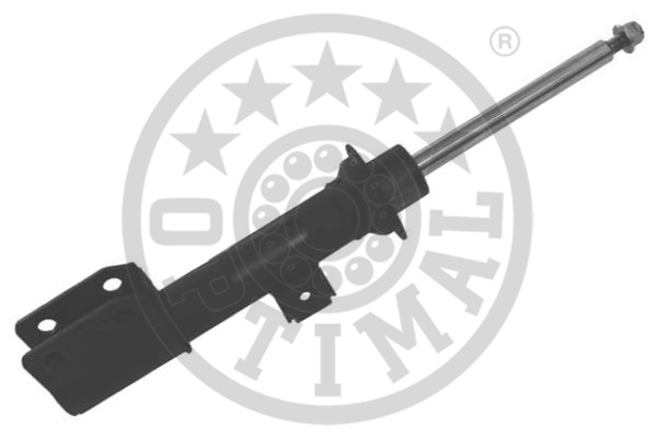 Amortisseur - OPTIMAL - A-3009GL