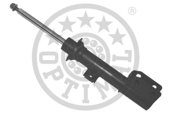 Amortisseur - OPTIMAL - A-3009GR