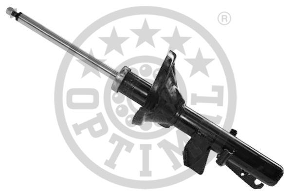 Amortisseur - OPTIMAL - A-3020G