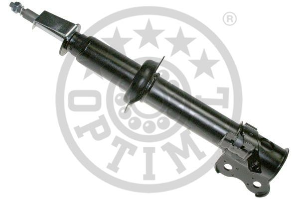 Amortisseur - OPTIMAL - A-3025GR