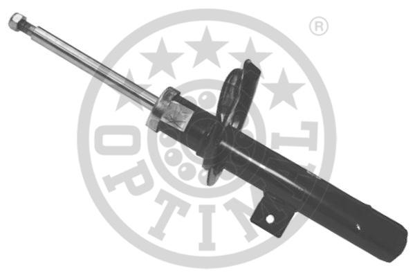Amortisseur - OPTIMAL - A-3036GR
