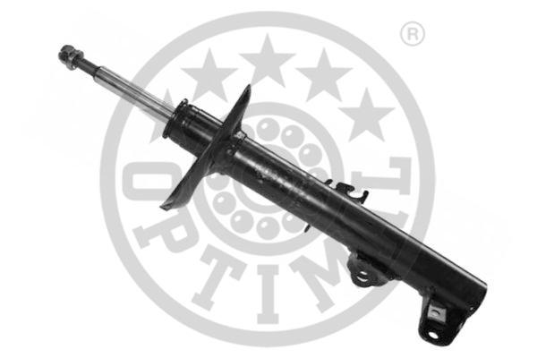 Amortisseur - OPTIMAL - A-3044GR