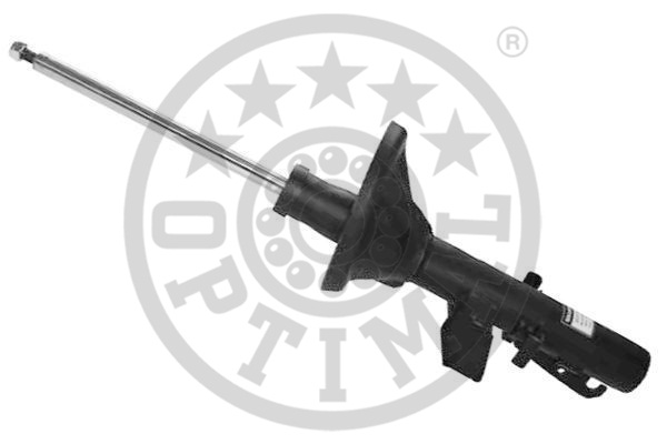 Amortisseur - OPTIMAL - A-3047G