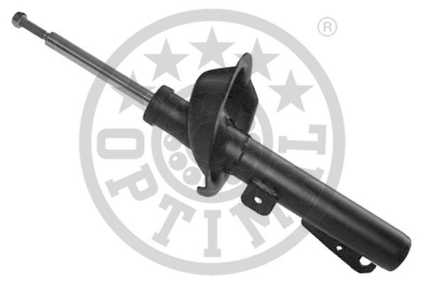 Amortisseur - OPTIMAL - A-3061G