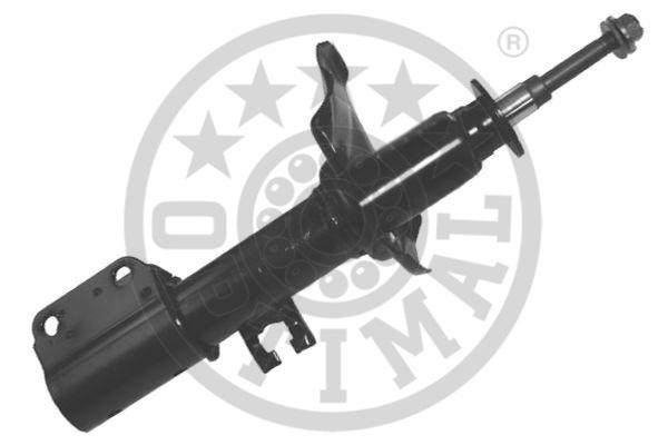 Amortisseur - OPTIMAL - A-3066HL