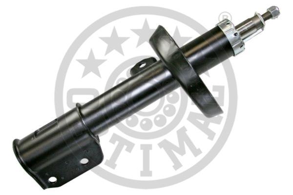 Amortisseur - OPTIMAL - A-3067GL