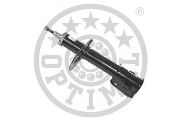 Amortisseur - OPTIMAL - A-3073G