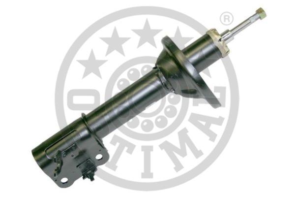 Amortisseur - OPTIMAL - A-3076HL