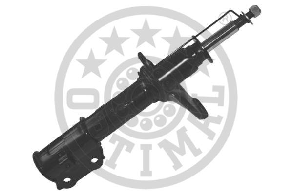 Amortisseur - OPTIMAL - A-3078GL