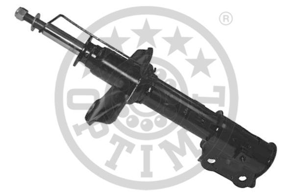 Amortisseur - OPTIMAL - A-3078GR