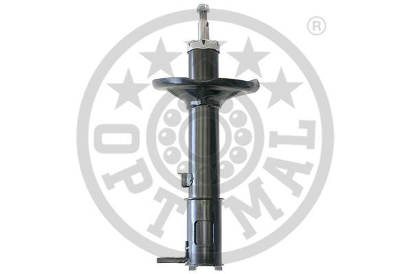 Amortisseur - OPTIMAL - A-3081GR