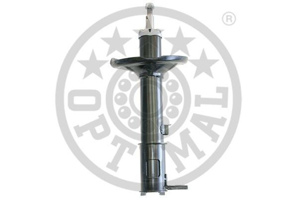 Amortisseur - OPTIMAL - A-3081HL