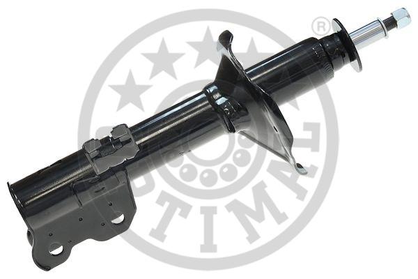 Amortisseur - OPTIMAL - A-3099HL