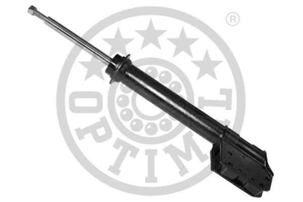Amortisseur - OPTIMAL - A-3102G