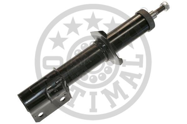 Amortisseur - OPTIMAL - A-3112HL