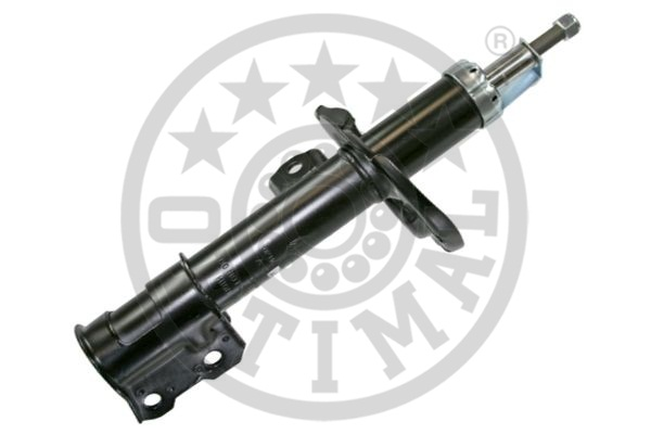 Amortisseur - OPTIMAL - A-3119GL