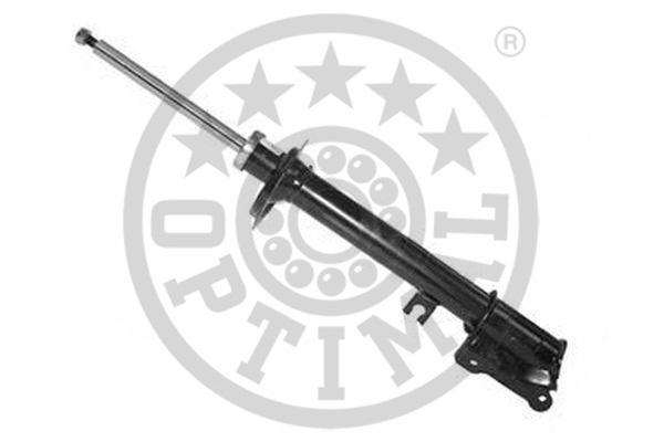 Amortisseur - OPTIMAL - A-3141G