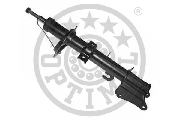Amortisseur - OPTIMAL - A-3146G