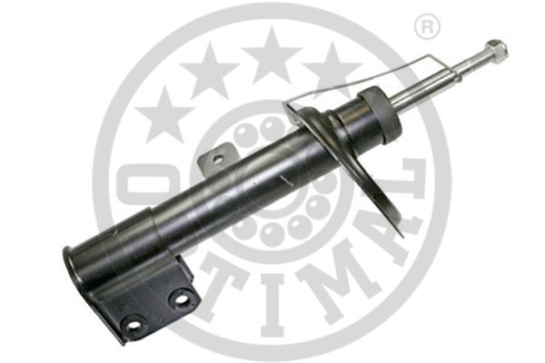 Amortisseur - OPTIMAL - A-3150GL