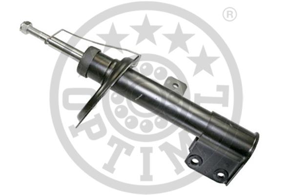 Amortisseur - OPTIMAL - A-3150GR
