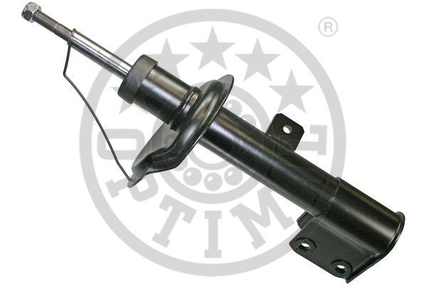 Amortisseur - OPTIMAL - A-3151GR
