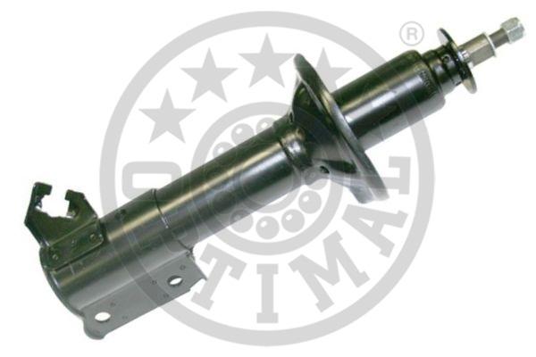 Amortisseur - OPTIMAL - A-3154HL
