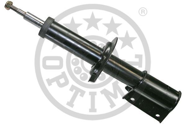 Amortisseur - OPTIMAL - A-3195H