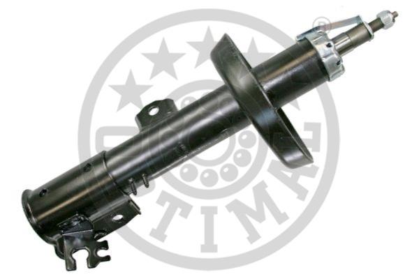 Amortisseur - OPTIMAL - A-3200GL