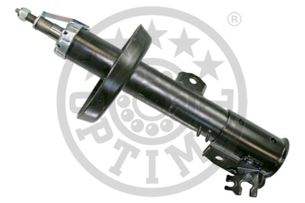 Amortisseur - OPTIMAL - A-3200GR