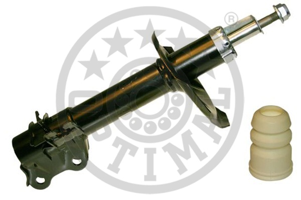 Amortisseur - OPTIMAL - A-3226GL