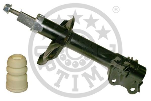 Amortisseur - OPTIMAL - A-3226GR