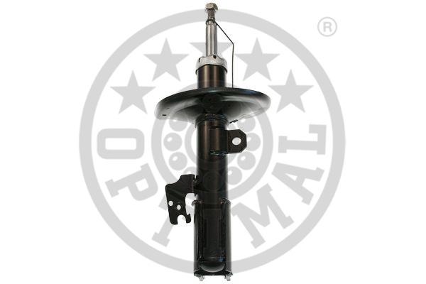 Amortisseur - OPTIMAL - A-3230GR