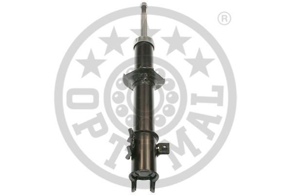 Amortisseur - OPTIMAL - A-3234GR