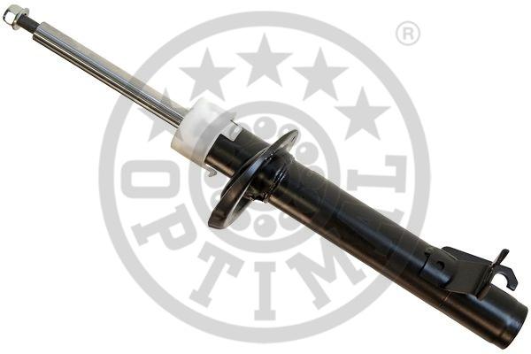 Amortisseur - OPTIMAL - A-3236GR