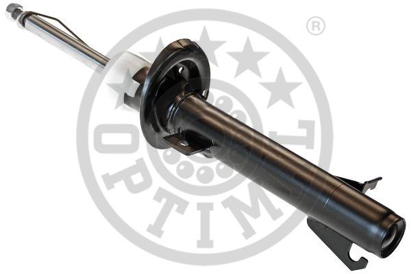 Amortisseur - OPTIMAL - A-3238GR