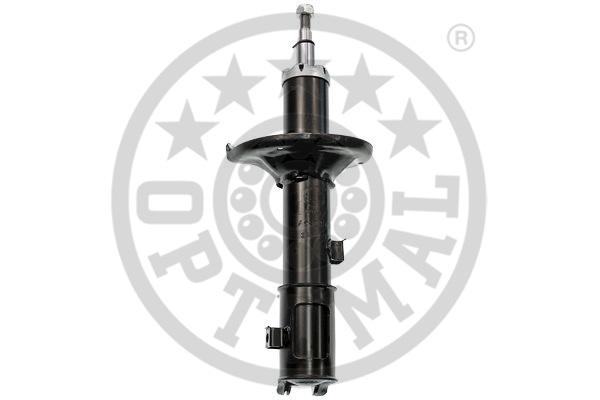 Amortisseur - OPTIMAL - A-3249GR