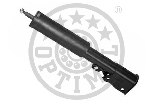 Amortisseur - OPTIMAL - A-3354H