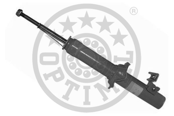 Amortisseur - OPTIMAL - A-3360GR