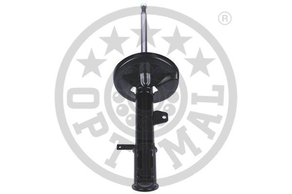 Amortisseur - OPTIMAL - A-3364GL