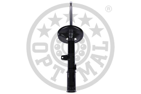 Amortisseur - OPTIMAL - A-3365GR