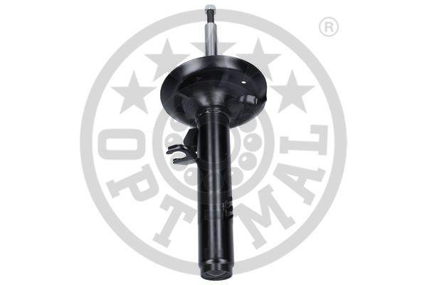 Amortisseur - OPTIMAL - A-3410GL
