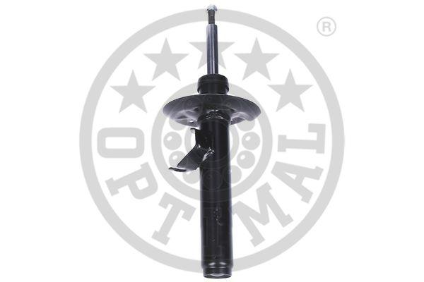 Amortisseur - OPTIMAL - A-3410GR