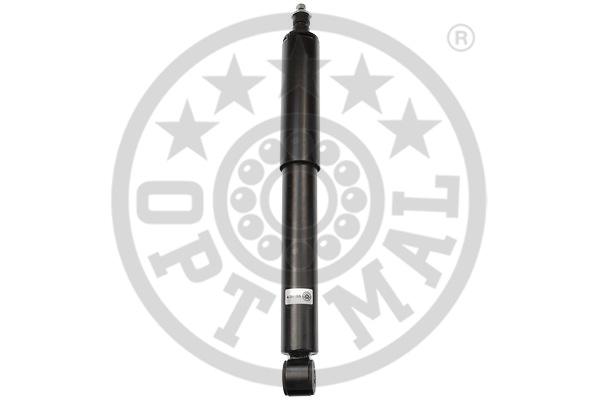 Amortisseur - OPTIMAL - A-3429G