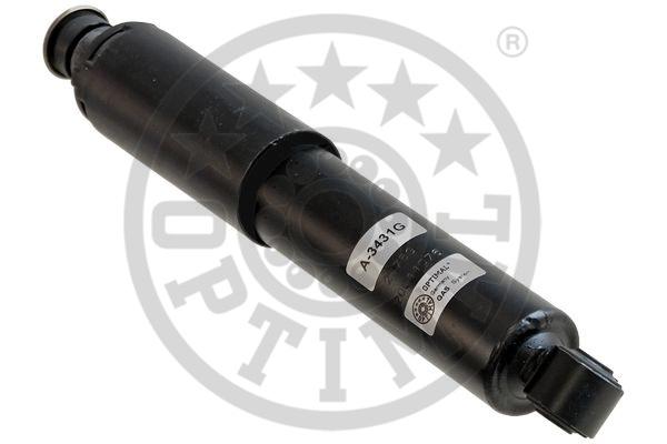 Amortisseur - OPTIMAL - A-3431G