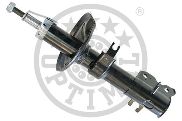 Amortisseur - OPTIMAL - A-3440GR